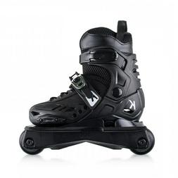 KALTIK K-SKATES ADJUSTABLE for kids