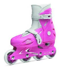 Roces Kid's Orlando Fitness Inline Skates Blades Color Choic