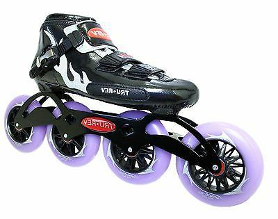 inline speed skates by 3 or 4