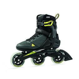 Rollerblade MacroBlade 100 3WD Inline Skates | Multiple Size