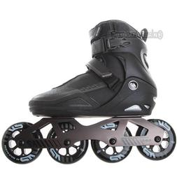 K2 Sodo 100mm Inline Skates Recreational Fitness Powerblade